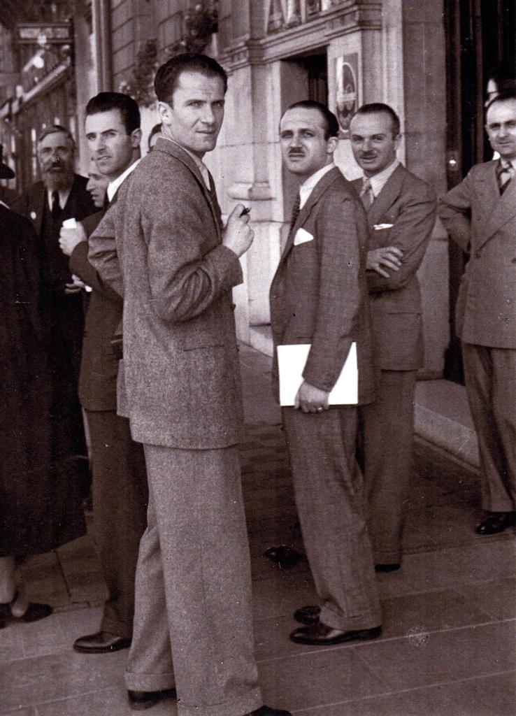 _pag-1024-1939-da-dx-RBR-Guido-Piovene-Arturo-Brambilla-Leonardo-Borgese