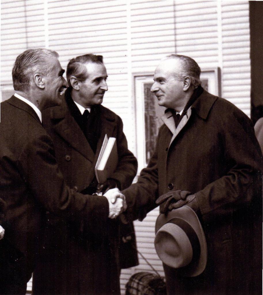 _pag-1024-1959-da-dx_RBR-Leonardo-Borgese-Orfeo-Tamburini