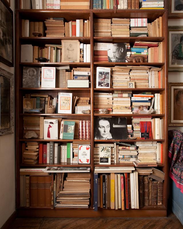 Lalla romano storie milanesi for Libreria casa